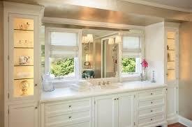 Bathrooms Design Bathroom Vanity Tables And Furniture Hgtv