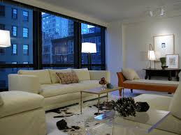 Led Lights For Bedroom Lighting Tips For Every Room Hgtv