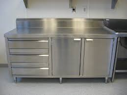 stainless steel cabinet allied stainlessallied stainless