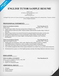 Assistant Property Manager Resume Sample by 223 Best Riez Sample Resumes Images On Pinterest Sample Resume