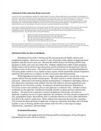 Goals essays My College Planning Team How to Create Compelling College Scholarship Essays