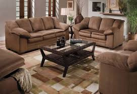 Grey Sofa And Loveseat Set Furniture Gray Microfiber Couch Grey Sofa Recliner Grey Sofa