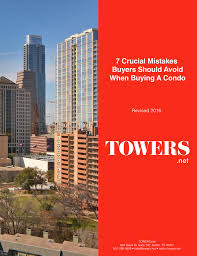 Price Per Square Foot To Build A House By Zip Code Downtown Austin Condo Market Faq U2013 Towers