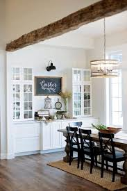 Best  Country Family Room Ideas Only On Pinterest Rustic - Family room office