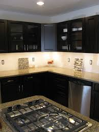 Under Cabinet Kitchen Radio High Power Led Under Cabinet Lighting Diy Great Looking And
