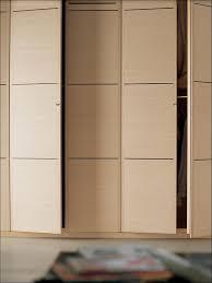 100 closet door hinge steel bi fold door hardware closet