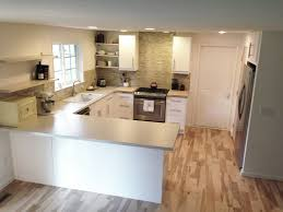 kitchen show me kitchen fitted kitchen designs online kitchen