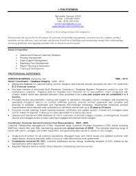 Free Resume Builder Yahoo Phone Support Cover Letter