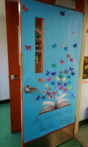 best 25 classroom door ideas on pinterest teacher bulletin