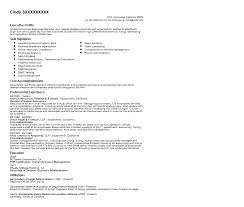 director of human resources resume sample quintessential livecareer