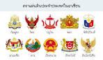 ธงประจำชาติสมาชิกกลุ่มอาเซียน | 10 ประเทศ แห่ง