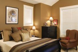 Interior Paintings For Home Bedroom Ideas Beautiful Grey Master Bedroom Ideas In Interior