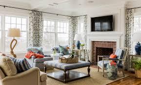 katie rosenfeld interior design interior design in the boston area