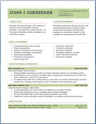 Breakupus Outstanding Professional Resume Objective Samples John J     Break Up