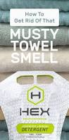 How To Get Rid Of Kitchen Sink Odor Best 20 Towels Smell Ideas On Pinterest Diy Glass Cleaning
