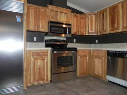manufactured and modular homes in rockwall texas recreational resort cottages and cabins rockwall texas bestlandhomedeals com cabinsupercenter com