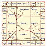 VipulJyoti - Urja Astrovastu | Vastu Consultant & Astrologer ...