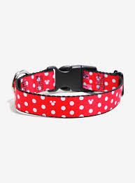 Minnie Mouse Toy Box Disney Minnie Mouse Pet Bed Boxlunch