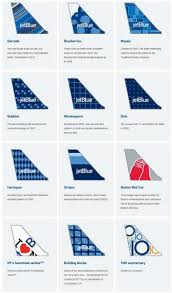 696 best i owe the sky images on pinterest aircraft airports