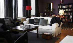 living room black and red living room ideas ikea home decor