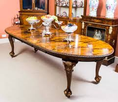 Antique Dining Room Tables by Dining Tables Barnwood Table Plans Distressed Dining Table Round