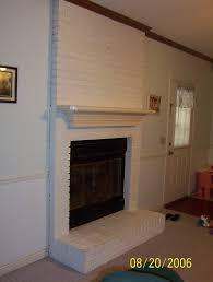 interior foxy image of home interior decoration using white wood
