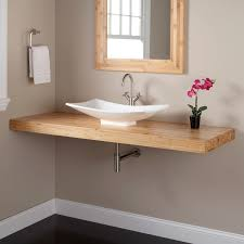 Hanging Bathroom Vanities by Ggpubs Com Wall Tile Ideas For Small Bathrooms Bathroom Cabinet