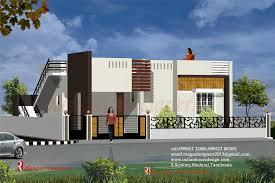 100 bungalow floor plans edmonton amazing swimming pool