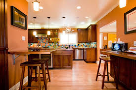kitchen decorating kitchen cabinets kitchen paint colors with