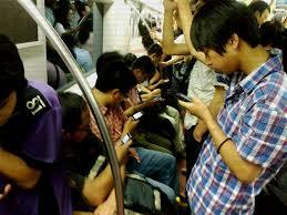 Adicción, Redes Sociales, Celulares,