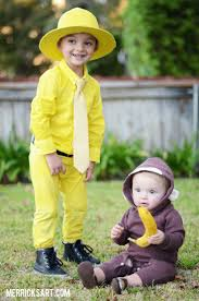 halloween costumes websites for kids best 25 sibling halloween costumes ideas on pinterest brother