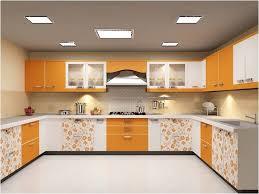 Kitchen Trolley Designs by Interior Designer Kitchens Interior Design Kitchen Trolley