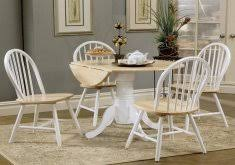 Country Style Dining Room Marvelous Country Dining Table Set Country Dining Sets Dining Room