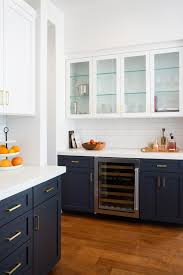Remodeled Kitchens With White Cabinets by Kitchen Remodel Kitchens White Cabinets And House