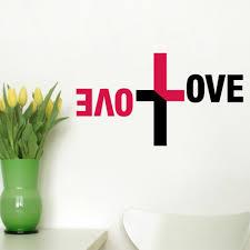 online get cheap decorative wall crosses aliexpress com alibaba