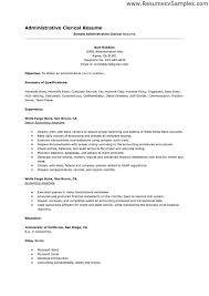 Purdue OWL Pinterest     Custom Dissertation Introduction Dissertation Writing Help Who Will Write My Case Study for