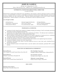 usa jobs resume help sample resumes amp sample cover letters       example federal