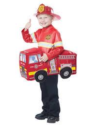 Halloween Costumes Firefighter U0026 Firefighter Costumes Halloween Costumes