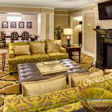 Red Wall Garden Hotel Beijing by Intercontinental New Orleans New Orleans Louisiana