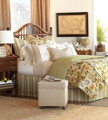 Eastern Accents Window Sunshade Blinds U0026 Drapery New Spring Line Of Luxury Bedding And