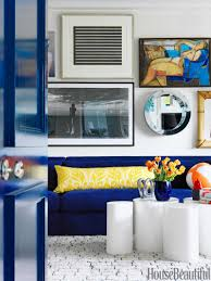 colorful modern miami apartment modern traditional decor