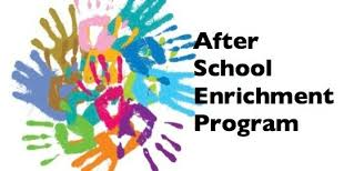 Image result for after school clipart