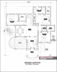 new home plans chic new homes designs in home design planning