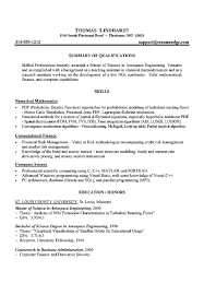 Resume Examples Thesis Statement Essay Example Thesis Statement     Coursework On Resume wwwisabellelancrayus stunning resume with resume job duties examples Template coursework on