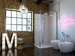 new york bathroom design impressive design ideas mediterranean