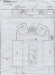 furniture planning tool rukle large size placement plan home