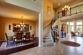 Beautiful Designer Home Accents Contemporary Amazing Home Design - Home designer furniture
