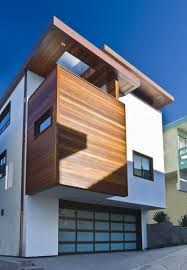 modern contemporary home design home decorating ideas interior modern contemporary home design home decorating ideas interior 800x1158px home and interior ideas 7319 glass garage doordouble