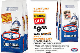 home depot black friday spring 2016 ad home depot 2 kingsford charcoal briquets 18 6 pound bags 9 88