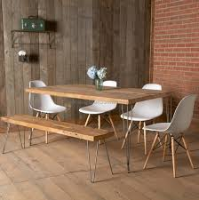 Lucite Dining Room Table Lucite Dining Room Chairs 9 Best Dining Room Furniture Sets